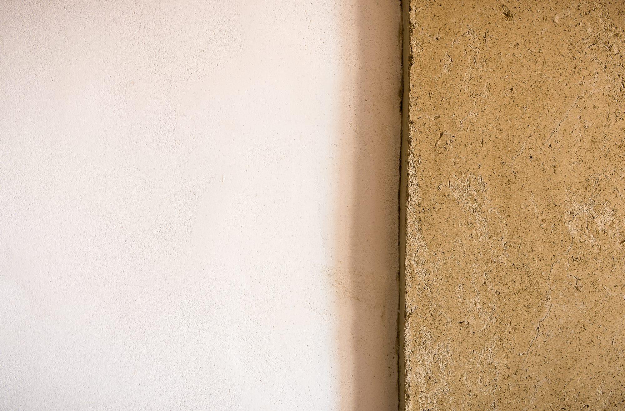 04__NVR2790 REFORMA VIVIENDA UNIFAMILIAR-XAVIER SALVADOR ARQUITECTO-EFEOCHO FOTOGRAFIA DE ARQUITECTURA